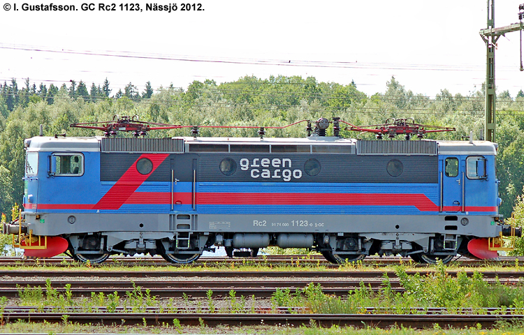 GC Rc2 1123
