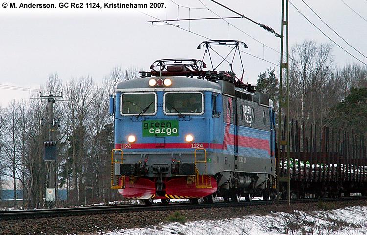 GC Rc2 1124