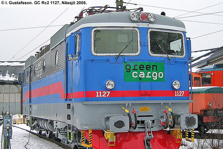 GC Rc2 1127