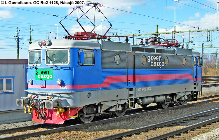 GC Rc2 1128
