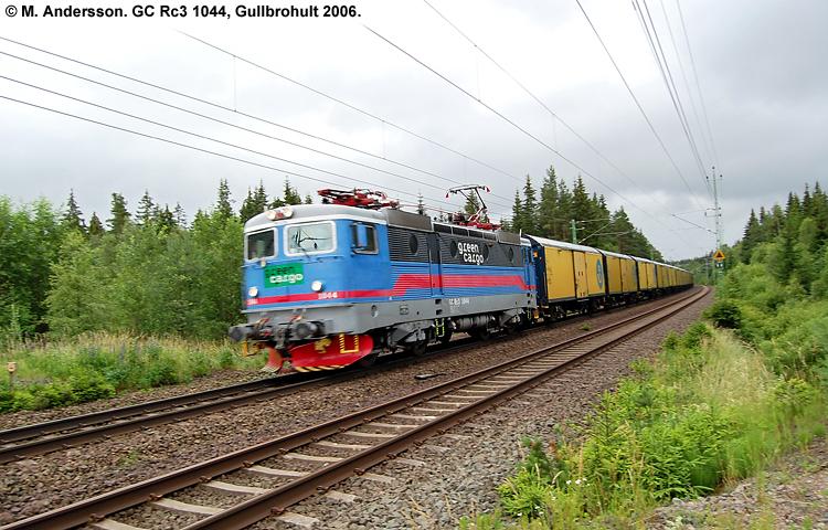 GC Rc 1044