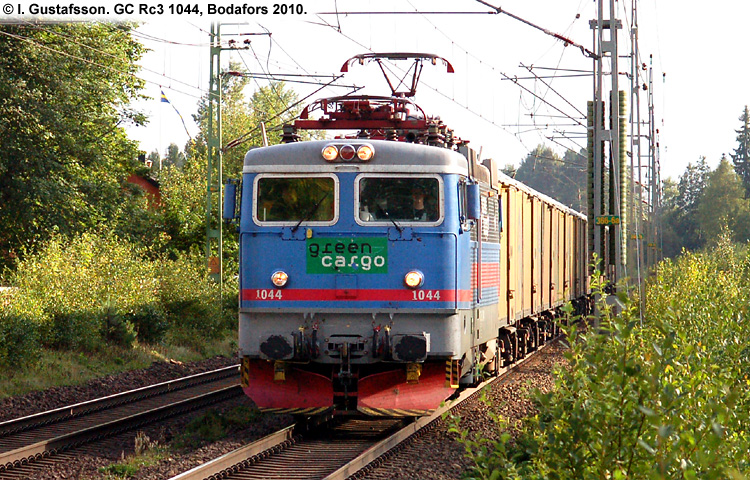 GC Rc3 1044