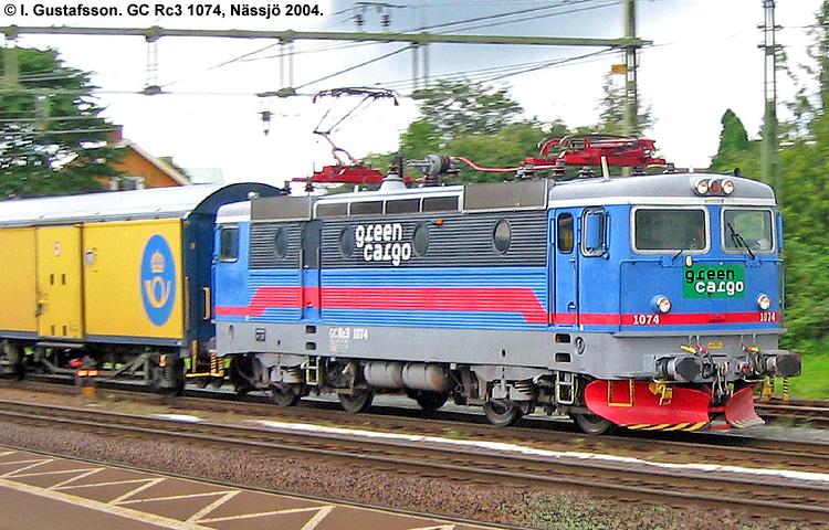 GC Rc3 1074