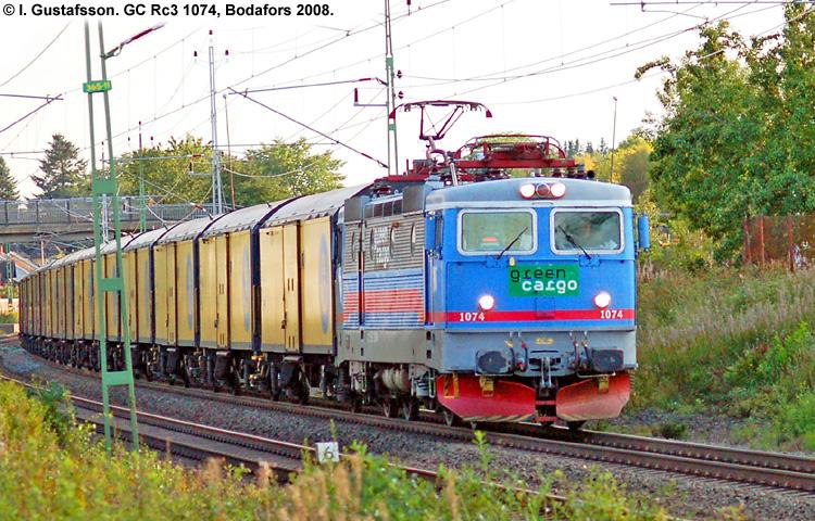 GC Rc 1074