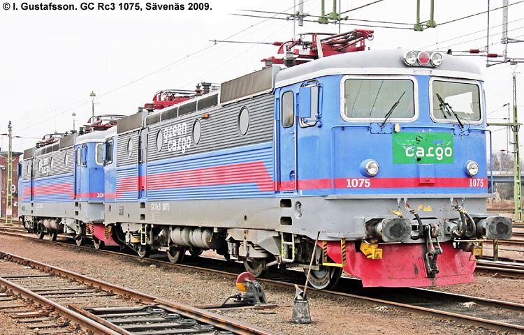 GC Rc 1075