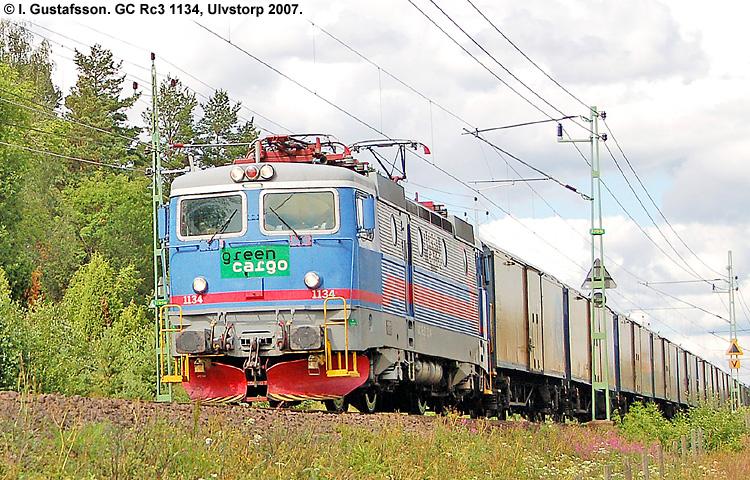 GC Rc 1134