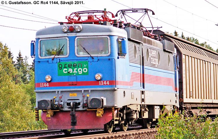 GC Rc 1144