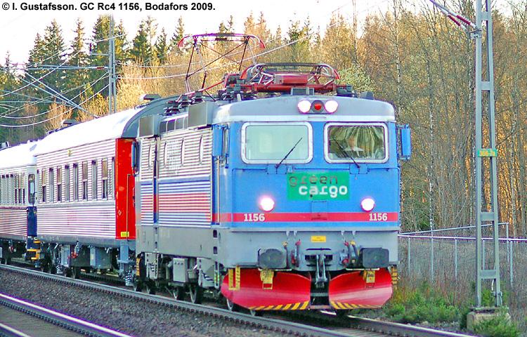GC Rc4 1156