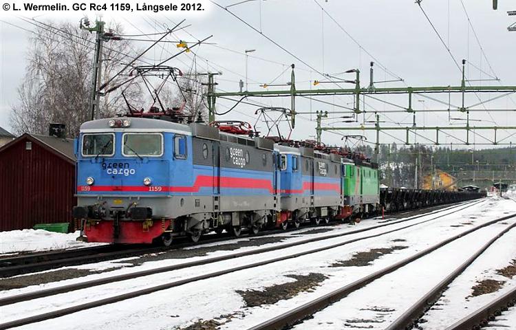 GC Rc 1159