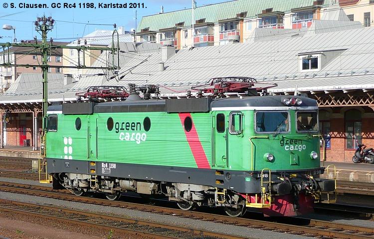 GC Rc4 1198