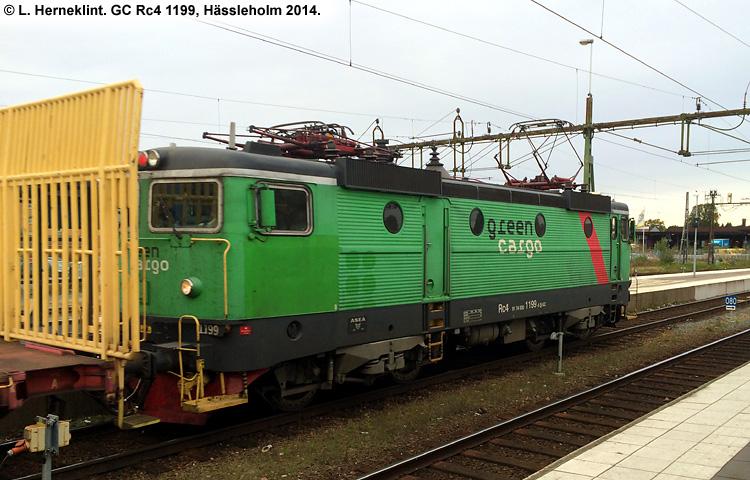 GC Rc 1199