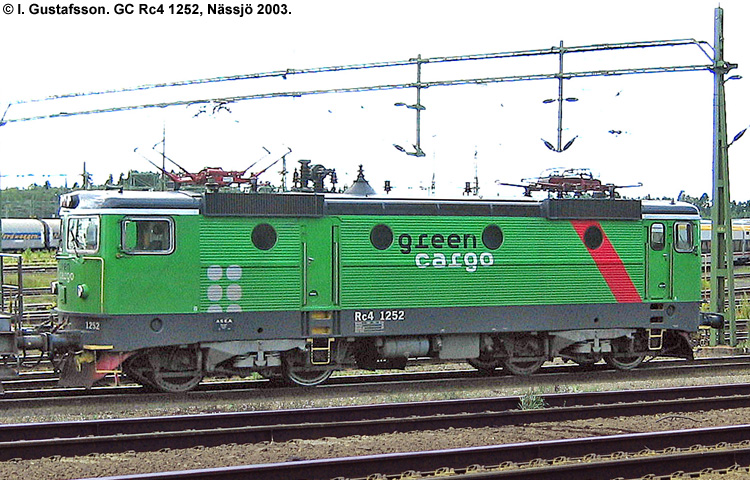 GC Rc 1252