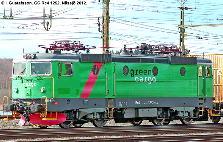 GC Rc4 1252