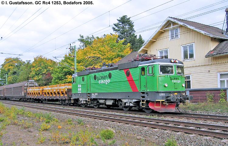 GC Rc4 1253