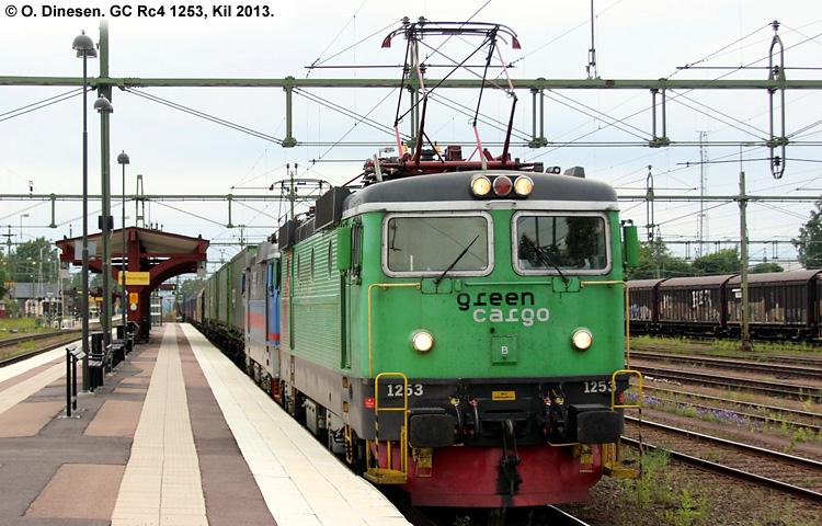 GC Rc 1253