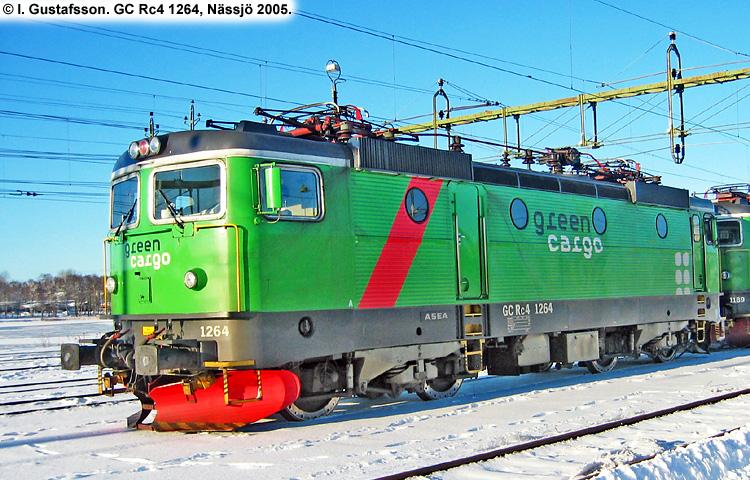 GC Rc4 1264