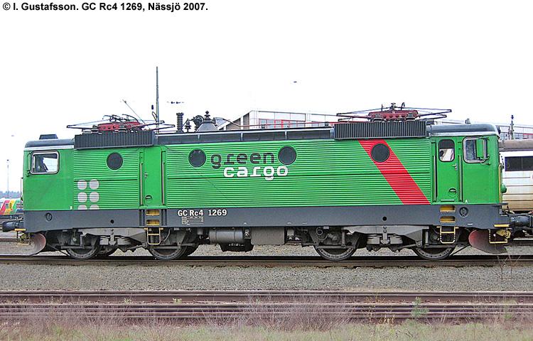 GC Rc4 1269