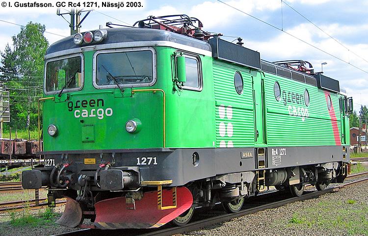 GC Rc4 1271