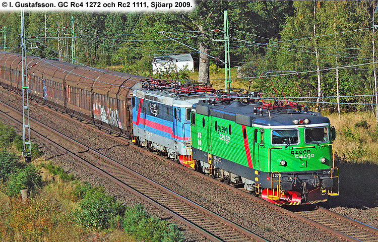 GC Rc4 1272