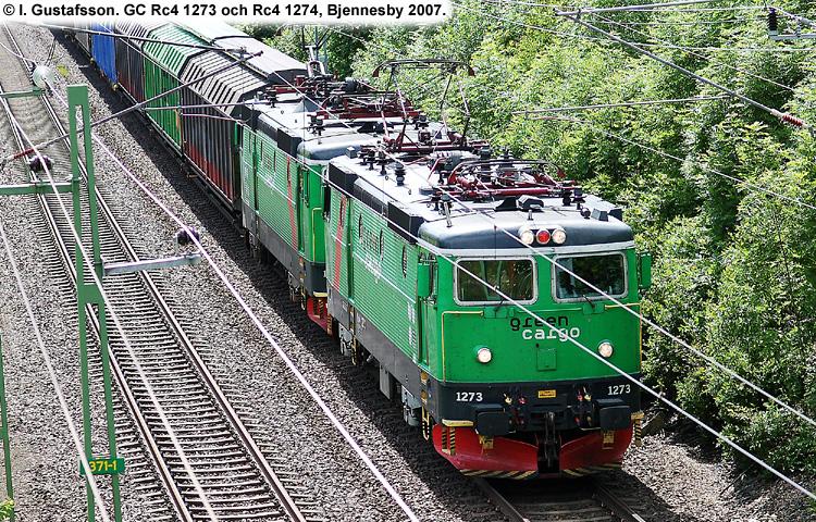 GC Rc4 1273