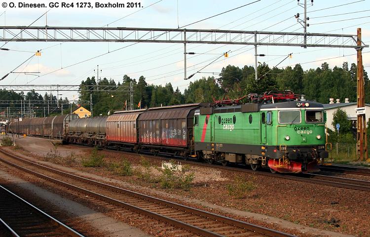 GC Rc 1273