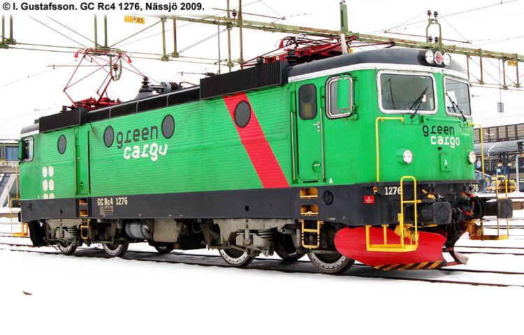 GC Rc4 1276