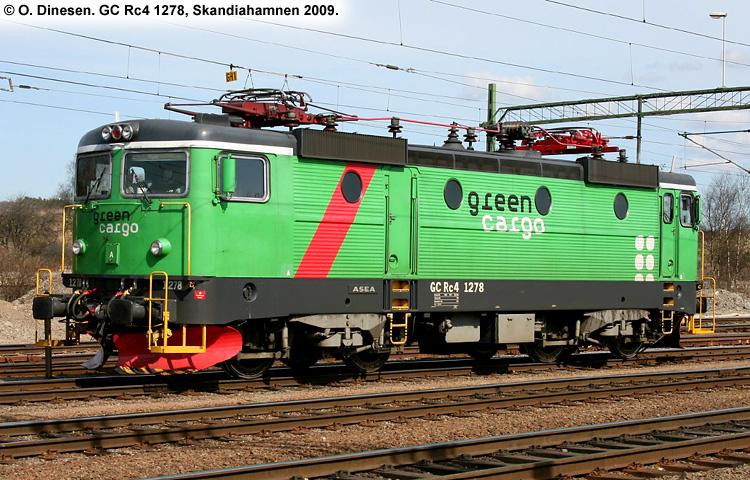 GC Rc 1278