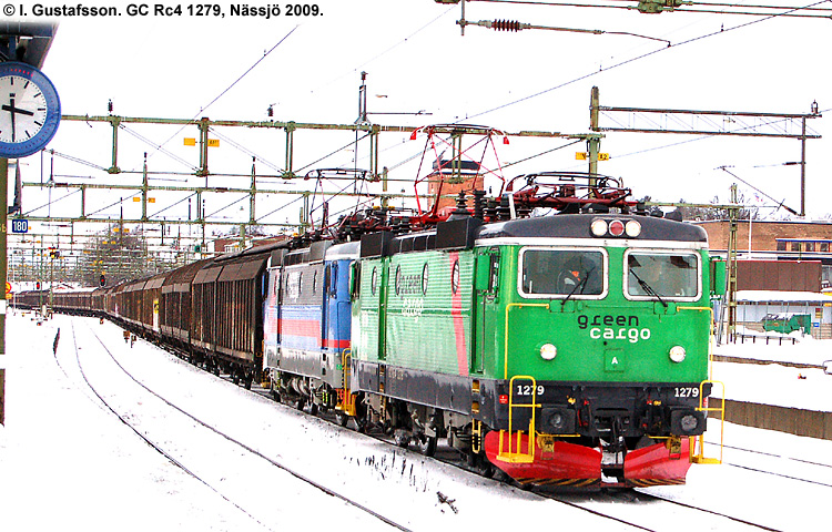 GC Rc 1279