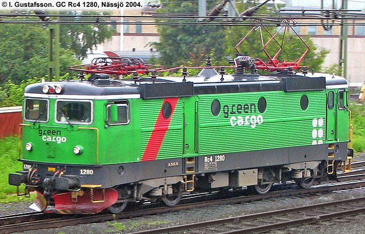 GC Rc4 1280