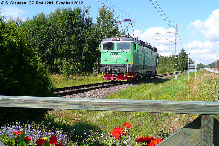 GC Rc4 1281