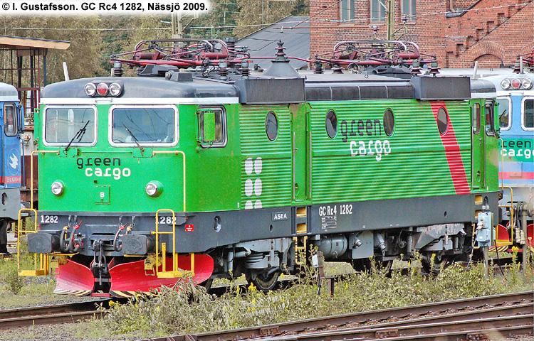 GC Rc 1282