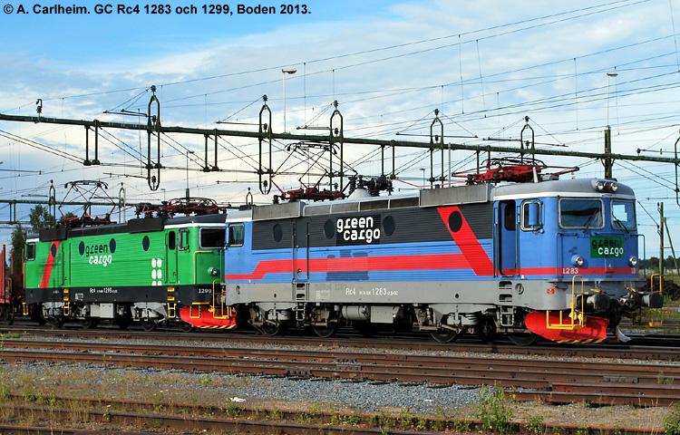 GC Rc4 1283