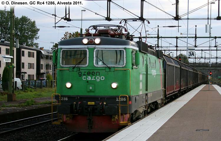 GC Rc4 1286