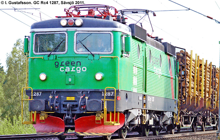 GC Rc4 1287