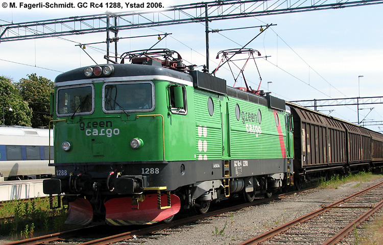 GC Rc 1288
