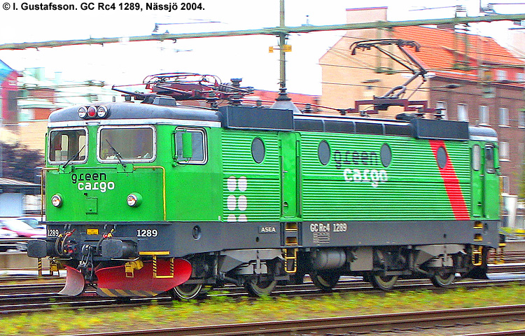 GC Rc4 1289