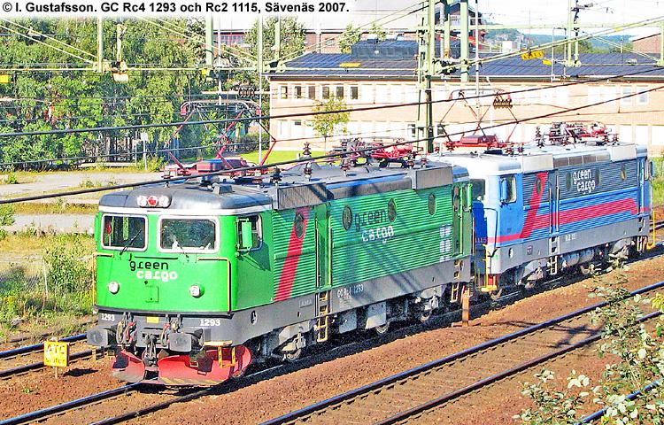GC Rc 1293