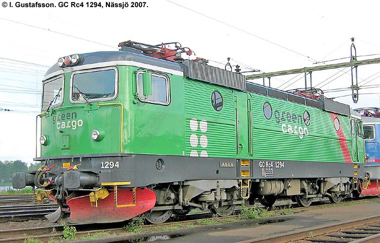 GC Rc 1294