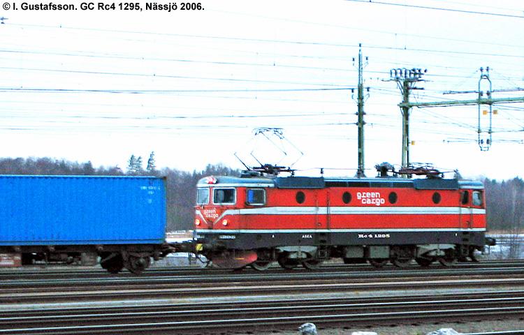 GC Rc 1295