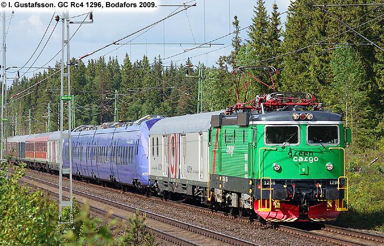 GC Rc 1296