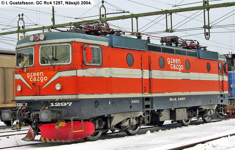 GC Rc4 1297 2