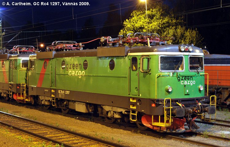 GC Rc4 1297