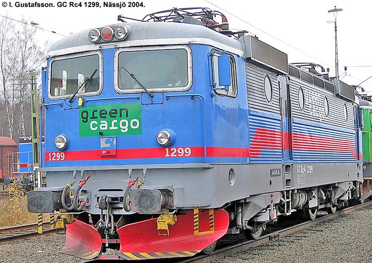 GC Rc 1299