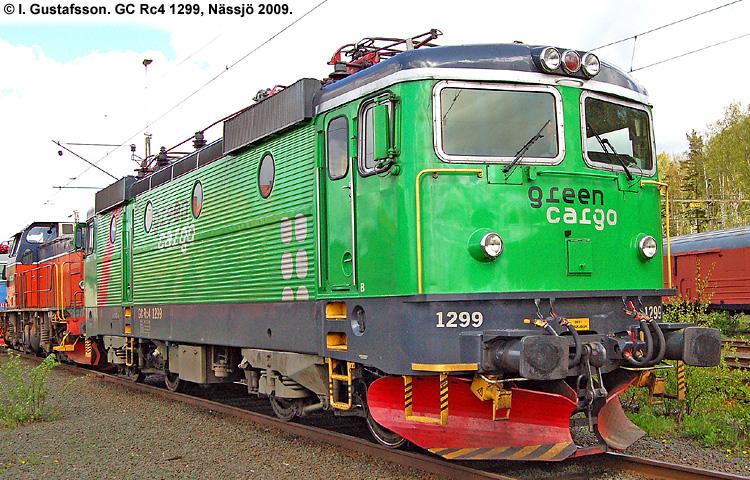 GC Rc4 1299