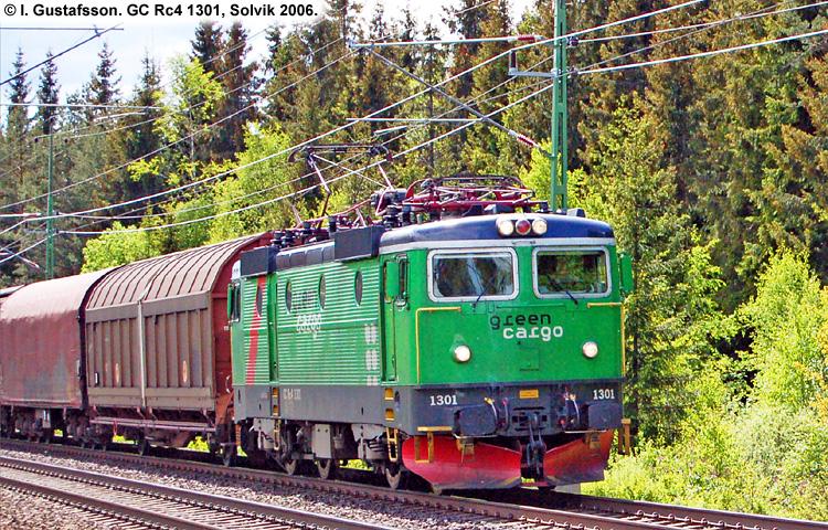 GC Rc 1301