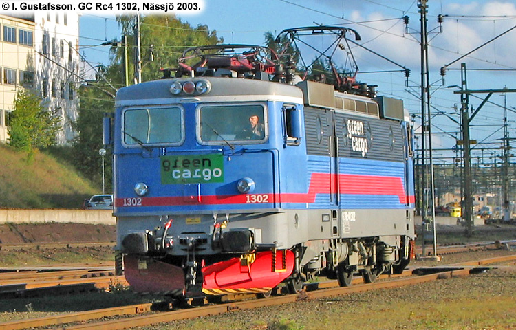 GC Rc 1302