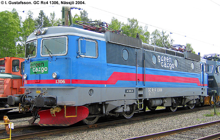 GC Rc 1306