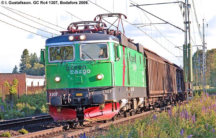 GC Rc 1307