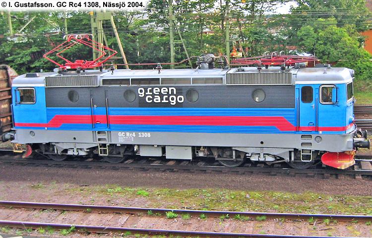 GC Rc 1308