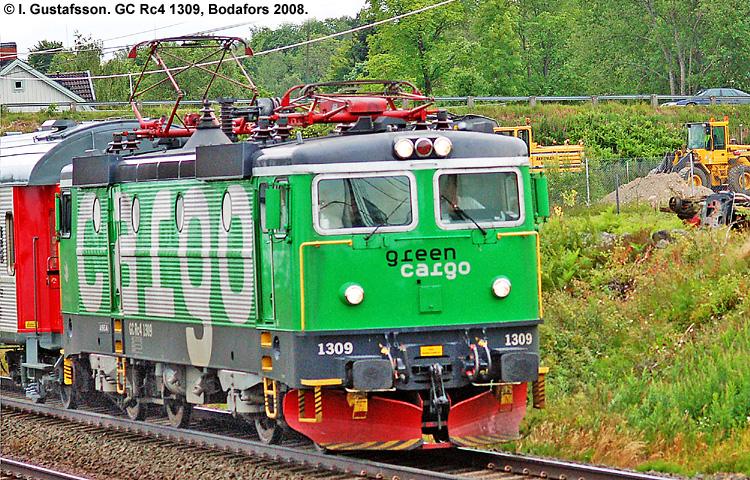 GC Rc 1309